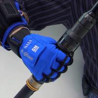 Robo Glove