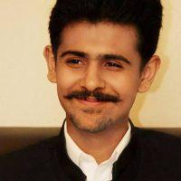 Shaheer Sialvi
