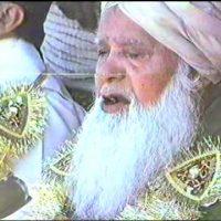 Syed Ahmad Saeed Kazmi