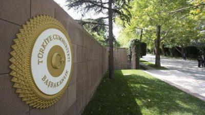 Turkiy Coumhuriyeti