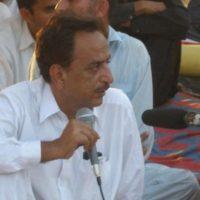 Zafar Lund
