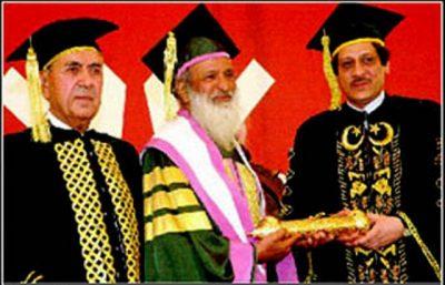 Abdul Sattar Edhi Awards