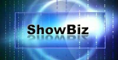 Show Biz