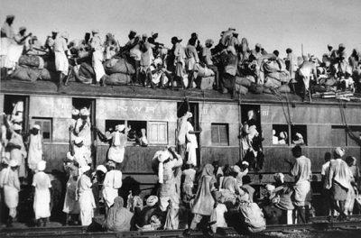 1947 Immigrants