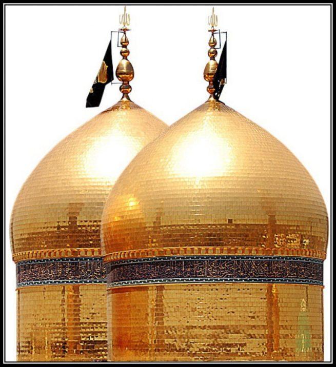 Kazimiyyah Iraq
