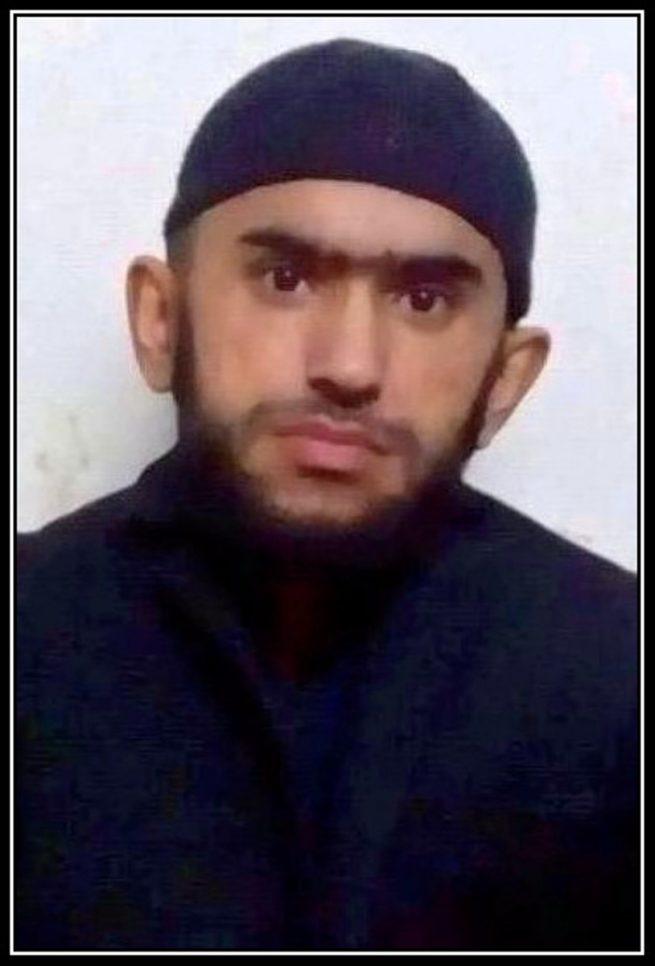 Janab Bilal Rasheed Islamabad