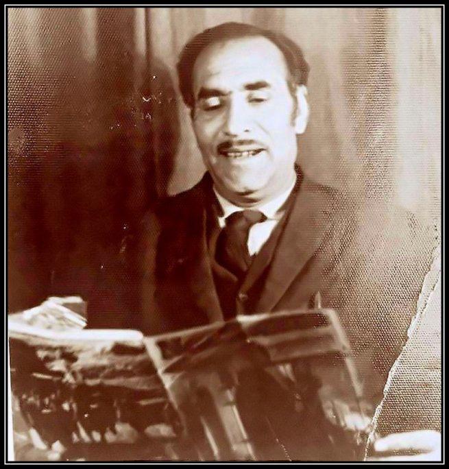 Seyyed-Musheer-Hussain-Kazmi