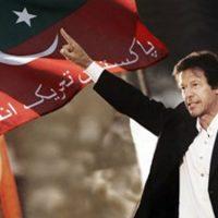 Imran Khans