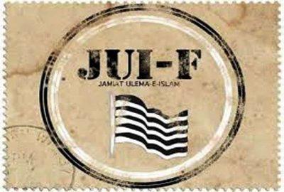 JUI F