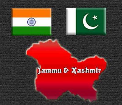 Kashmir Issue
