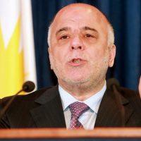 Khaled Abadi