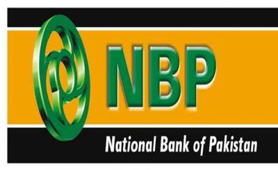 National Bank Pakistan