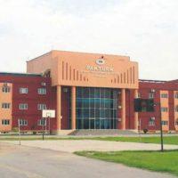 Pak Turk School