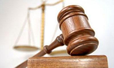 Pakistan Judicial System