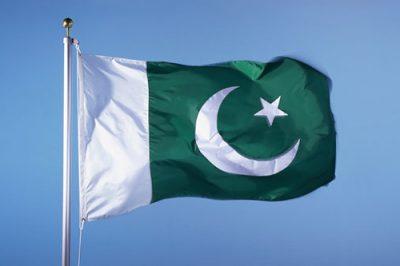 Pakistan Parcham