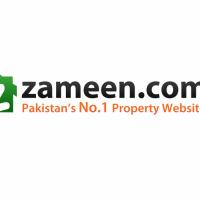 Zameen com