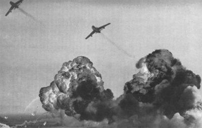 19655 War