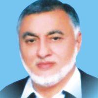 Abdul Hafeez Bawa