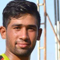 Asad Raza