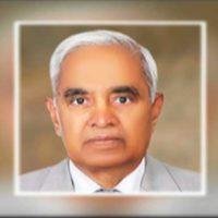 Dr. Abdul Wahab