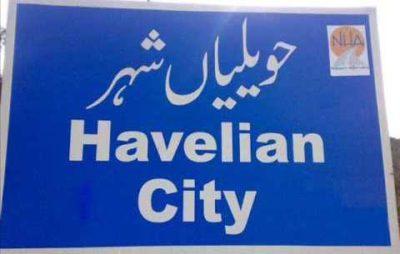Havelian