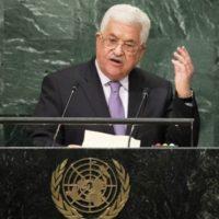 Mehmood Abbas