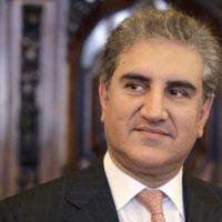 Mehmood Qureshi