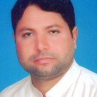 Mian Sohail Yousaf