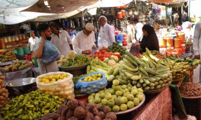 Pakistan Inflation