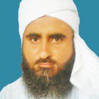 Qari Asif Anayat Ullah