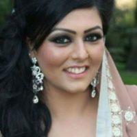 Samyah Shahid