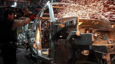 Turkey Economic Performance