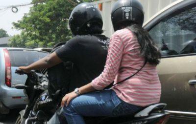 Women Helmets