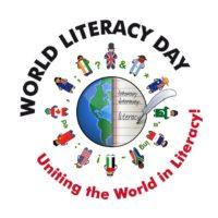 World Literacy Day