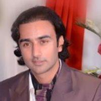 Sajjad Raja Zarar