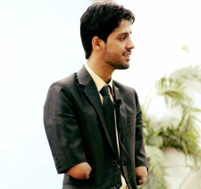 Akhtar Waqar Tabish