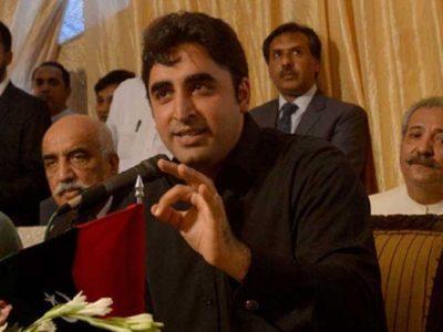 Balwal Bhatto