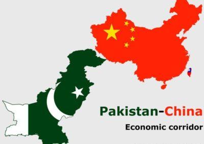 Economic Corridor