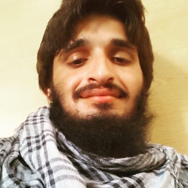 Hanzla Ammad