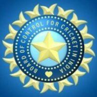 India Cricket Board