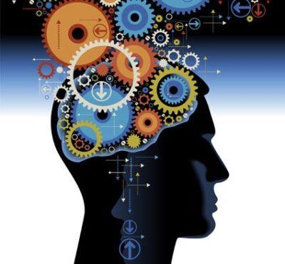 Intellectual Brain
