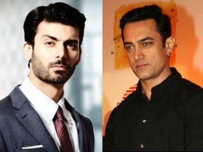 Kareena Kapoor vs Aamir Khan