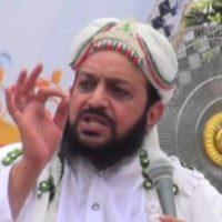Masood Ahmed Siddiqui