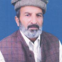 Master Muhammad Arif