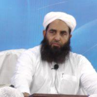 Maulana Ilyas Ghuman