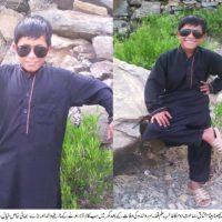 Mushtaq