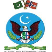 Pak Union Norway