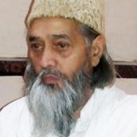 Pir Abdul Qadir
