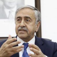 President Mustafa
