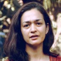Samia Mumtaz